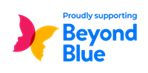 beyondblue Ltd